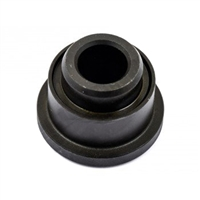 Ford Rotunda 205-883 PTU Linkshaft Seal Installer
