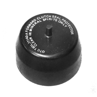 Ford Rotunda 307-078 Piston Seal Protector