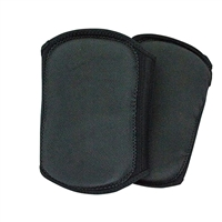 SAS Safety 7104 EZ Knee Pads