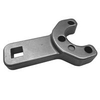 Schley 67600 VW / Audi Timing Belt Pulley Holder