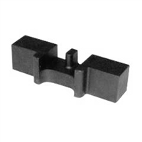 SES T10255 VW/Audi Locking Tool
