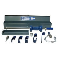 S&G Tool Aid 81100 The Slugger in a Tool Box
