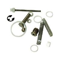 Sharpe 25196 Service Kit for 775 Series Spray Guns