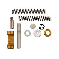 Sharpe 29086 Service Kit for D-5-55 Series Spray Guns