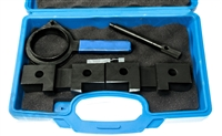 112300-113240-115490 Camshaft Alignment Timing Tool Kit | Alt. Freedom AM-112300-113240-115490