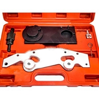 Fredom AM-116150-KIT 116150-KIT Camshaft Alignment Timing Tool Kit Alt