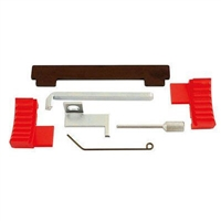 Freedom AM-4502 Engine Timing Tool Kit for 1.4L, 1.6L and 1.8L