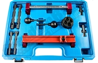BMW B119130K 3.2L Camshaft Timing Tool Kit Alt, Freedom AM-B119130K