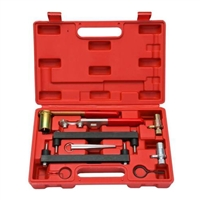 Freedom AM-B4980 Jaguar / Land Rover Timing Tool Kit