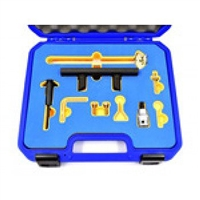 Freedom AM-T10252-KIT FSI/TFSI 2.0L Turbo Timing Tool Set
