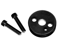 Cummins 3824500 Front Crankshaft Wear Sleeve Installer Tool Alt 3.9L¸ 5.9L¸ & 6.7L  ST-191B Stallion
