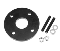 Stallion ST-224 3824078 Cummins 3.9L,  5.9L & 6.7L, ISC 8.3L Rear Crankshaft Seal & Wear Sleeve Installer
