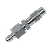 Star Products TU-15-23 Diesel Adapter - M12 x 1.25 Glow Plug