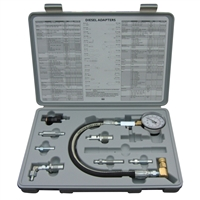 Star Products TU15-51 American Diesel Compression Test Kit