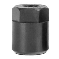 Tiger Tool 10630 Wheel Stud Adapter, 22mm