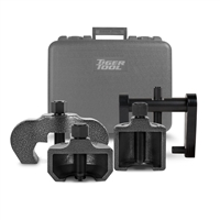 Tiger Tool 20388 Pitman Arm Master Service Kit