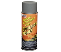 Polyvance 3604-A White Bumper and Cladding Adhesion Primer - Aerosol