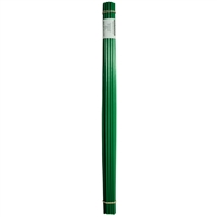 "Polyvance R07-01-03-GN Polycarbonate, 1/8"", 20 ft,. Green"