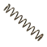 Xcelite TCPS2 Replacement Spring for Pliers and Cutters