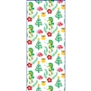 Seahorse and Friends Mele Kalikimaka Treat Bags - Small, 20-ct.
