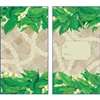 Maile Lauhala Lucky Money Envelopes