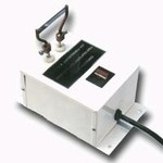 Bench Mount Hot Knife For Cutting EXP Series Expandable Braided Sleeving. 110 VAC. Item# EXP-HK1
