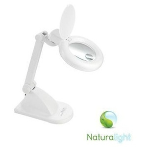 Table Magnifying Lamp (UN1040)