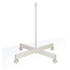 Four Spoke Floorstand (U53030)