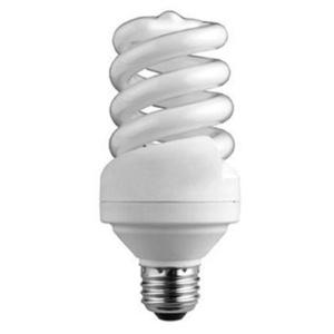 20 Watt Energy Saving Daylight Bulb (U15200)