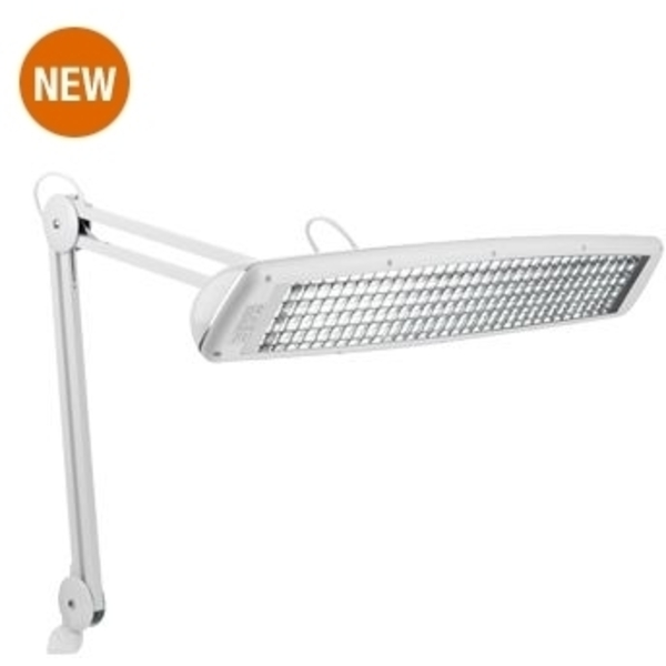 Triple Bright Light White by The Daylight Company (U32500)