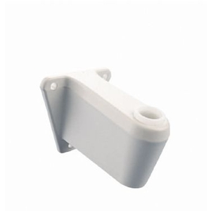 Wall Bracket White by The Daylight Company (U90578)