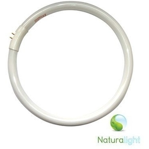 28W Naturalight™ Tube - Energy Saving by The Daylight Company (UN0003)