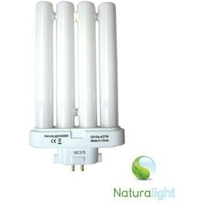 27W Naturalight™ Tube - Energy Saving by The Daylight Company (UN0005)