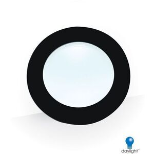 ESD Optional Lens for U22091 5 Diopter Replacement Lens by The Daylight Company (U62091)