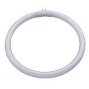 28W energy saving circular tube by The Daylight Company (U12020)