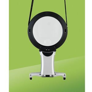 LED Neck Magnifier by The Daylight Company (UN91211)