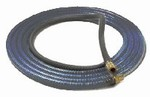 APOLLO SPRAYERS T104 Air Hose (HVLP) - Replacement air hose for T100 MiniMist®