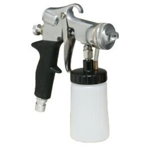 APOLLO SPRAYERS T5020 Mist Applicator HVLP)