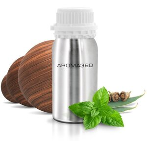 Aroma360 Diffuser Scent - Across The Universe | Sizes: 120 mL. 200 mL. 500 mL. 3 Liter and 4 Liter ()