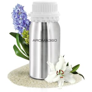 Aroma360 Diffuser Scent - Adore | Sizes: 120 mL. 200 mL. 500 mL. 3 Liter and 4 Liter ()