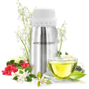 Aroma360 Diffuser Scent - All Of Me | Sizes: 120 mL. 200 mL. 500 mL. 3 Liter and 4 Liter ()