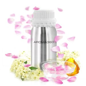 Aroma360 Diffuser Scent - Allure | Sizes: 120 mL. 200 mL. 500 mL. 3 Liter and 4 Liter ()