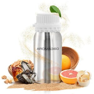 Aroma360 Diffuser Scent - Born to Run | Sizes: 120 mL. 200 mL. 500 mL. 3 Liter and 4 Liter ()