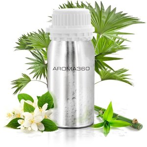 Aroma360 Diffuser Scent - Champagne Supernova | Sizes: 120 mL. 200 mL. 500 mL. 3 Liter and 4 Liter ()