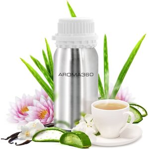 Aroma360 Diffuser Scent - Dream On | Sizes: 120 mL. 200 mL. 500 mL. 3 Liter and 4 Liter ()