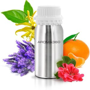 Aroma360 Diffuser Scent - Fields Of Gold | Sizes: 120 mL. 200 mL. 500 mL. 3 Liter and 4 Liter ()
