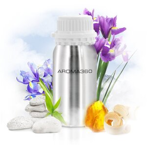 Aroma360 Diffuser Scent - Free Falling | Sizes: 120 mL. 200 mL. 500 mL. 3 Liter and 4 Liter ()