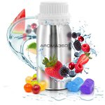 Aroma360 Diffuser Scent - Fruit Candy | Sizes: 120 mL. 200 mL. 500 mL. 3 Liter and 4 Liter ()