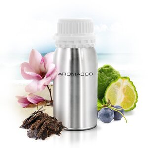 Aroma360 Diffuser Scent - Mother Ocean | Sizes: 120 mL. 200 mL. 500 mL. 3 Liter and 4 Liter ()