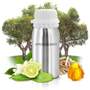 Aroma360 Diffuser Scent - Secrets | Sizes: 120 mL. 200 mL. 500 mL. 3 Liter and 4 Liter ()
